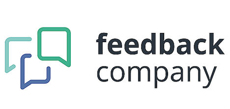 Feedback Company presenta su servicio para recopilar opiniones online reales
