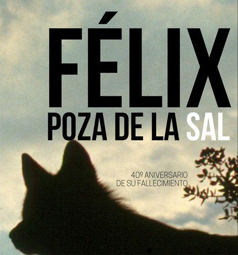 Poza de la Sal rinde homenaje a Félix Rodríguez de la Fuente en el 40 aniversario de su fallecimiento