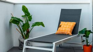 Fellow Funders cierra en 72 horas la ronda de financiación para el cuarto proyecto de house flipping de Re-Aviva por importe de 510.000 €