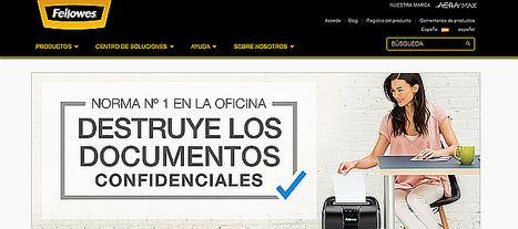 El 14% de los españoles no cumple con el RGPD en su trabajo