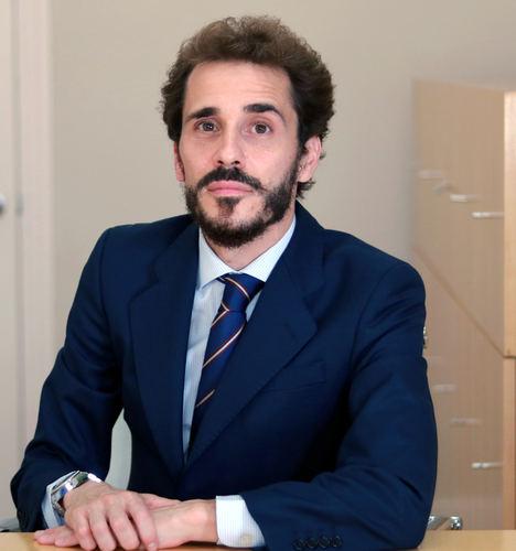 """""""Las plataformas serán las encargadas de recaudar el IVA de la economía colaborativa"""""""