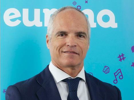 Eurona firma un contrato de financiación de 27 millones para impulsar su plan de negocio en los próximos cuatro años