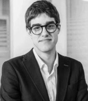 Fernando Pérez-Montero, consultor de PROA.
