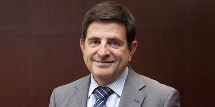 MAPFRE renueva la dirección en Brasil y en MAPFRE ASISTENCIA, y refuerza su apuesta por la digitalización con nombramientos en Verti en España y EE.UU., Reino Unido y negocio digital