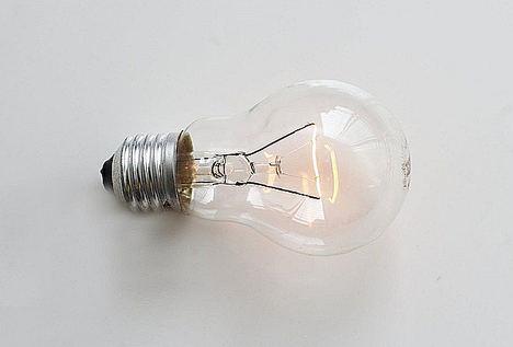 Fersay analiza cómo reducir la factura de electricidad en los hogares españoles