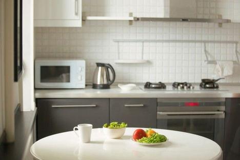 Fersay ayuda a desvelar si cambiarse a electrodomésticos eficientes merece la pena