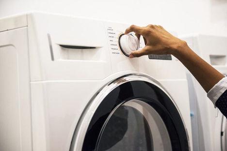 Fersay revela cuál es el mayor error lavando la ropa que la gente comete