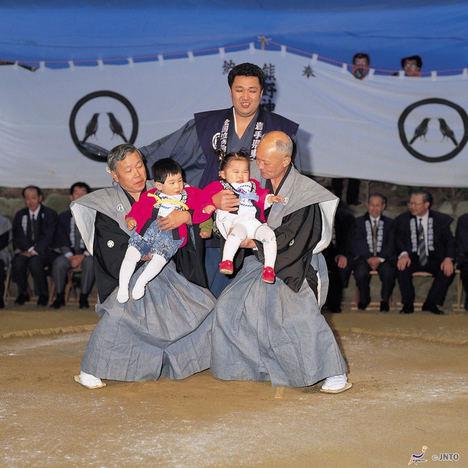 Japón, Día del Niño