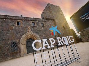 El Festival de Cap Roig concluye su 21ª edición con más de 33.600 espectadores