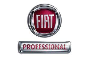 Fiat professional destaca en la 22ª Interactive Key Award