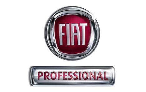 Fiat Professional y el Proyecto Perros Felices, candidatos a los Premios Travelguau