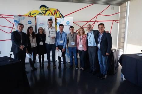 España contará con representación en la final del International University Contest de Konica Minolta