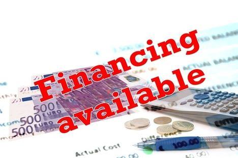 Las Fintech de créditos rápidos aumentan el crédito que ofrecen