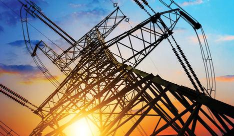 Fingrid Datahub Oy elige a CGI para desarrollar e implementar Datahub, un sistema para el intercambio de información en la red eléctrica