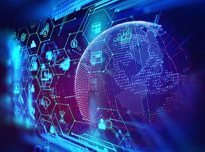 Cómo la Inteligencia Artificial permite a fintechs y financieras conocer y evaluar a sus clientes y a los que no lo son