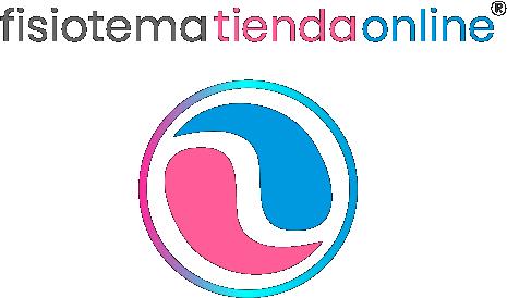 Fisiotema abre su nueva página web