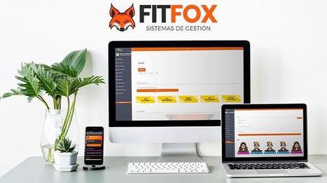 Fitfox: Nuevo Sistema de Gestión para venta de actividades, inscripciones online y gestión integral de centros formativos