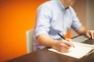 Flexibilidad de espacios en el trabajo vs. productividad personal
