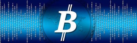 Flexibilizar la cuarentena podría afectar el trading de Bitcoin