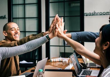 Flexibilizar los cargos en la empresa, una solución consciente para los equipos, según Asemo Consulting