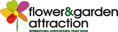 Flower & Garden Attraction, crece semana a semana, convirtiéndose en la nueva gran oportunidad para las empresas del sector de flores y plantas vivas