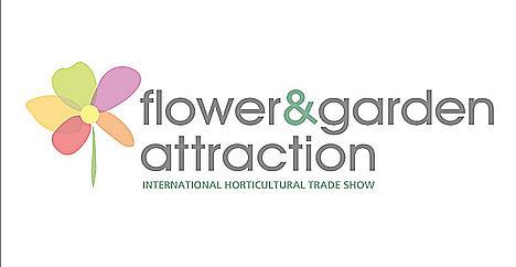 Flower&Garden Attraction y la AECJ presentan el folleto Los súper alimentos que puedes cultivar en casa