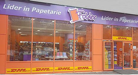 La cadena de papelerías Folder crece en Rumanía: inaugura su segundo centro y anuncia 5 próximas aperturas