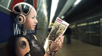 Folksonomy une el Big Data y la Inteligencia Artificial para ofrecer nuevas posibilidades al sector sanitario