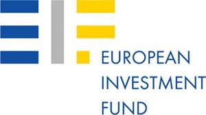 El Fondo Europeo de Inversiones (FEI) apoya la economia de impacto social