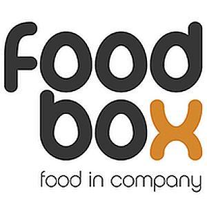 Foodbox abrirá 110 nuevos establecimientos los dos próximos años, con una inversión de 24 millones de euros