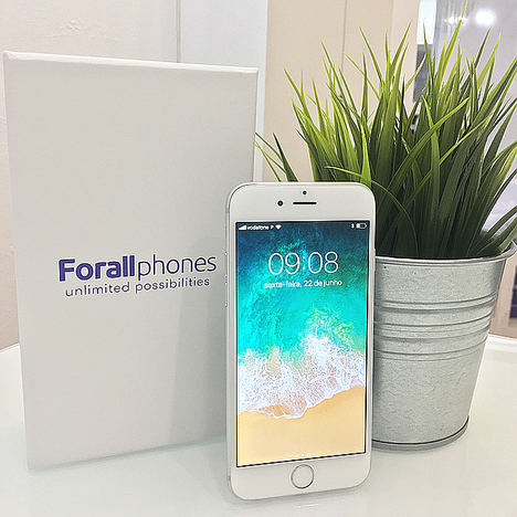 Nuevos diseños y mayor sostenibilidad, las tendencias en telefonía móvil de 2019