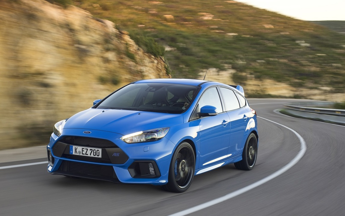 Coche del a o en los prestigiosos vehicle dynamics for Placer motors used cars