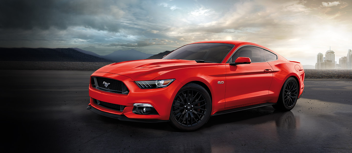 ford mustang gt fastback 5 0 v8 econom a de hoy. Black Bedroom Furniture Sets. Home Design Ideas