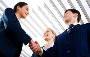 Formación dirigida a encontrar empleo