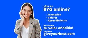 Formación gratuita y online para jóvenes a través de la Fundación Endesa y la Fundación Lo Que De Verdad Importa