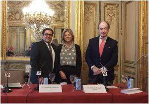 El nuevo Foro de Iluminación Iberoamericano y del Caribe generará nuevas oportunidades de negocio