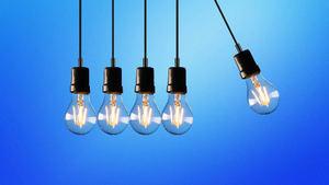 El Foro para la Electrificación valora de forma positiva el nuevo anteproyecto de Ley para impulsar la electrificación en el reto de la transición energética