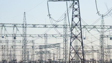 El Foro para la Electrificación reivindica las ventajas del FNSSE y reclama un mayor compromiso con la transición energética