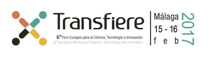 Transfiere, referente internacional de eventos sobre innovación con su participación en el foro 'Open Innovations' de Moscú