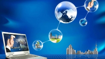 Foster Swiss asistirá a la V Conferencia Internacional de E-commerce