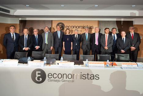 El número de auditorías realizadas de forma voluntaria por las empresas españolas ha aumentado cerca de un 400% en las tres últimas décadas