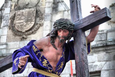 Vive una Semana Santa enoturística con la Ruta del Vino de Rueda