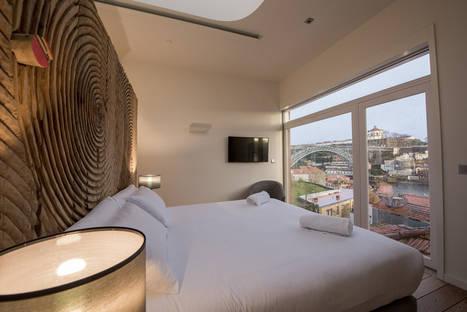 Verano en Oporto: la época ideal para visitar el mejor destino turístico de Europa