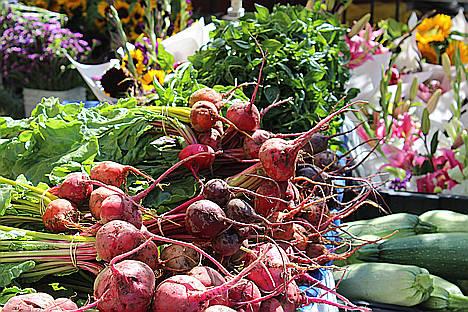 Las 11 tendencias alimentarias del consumidor hiperconectado