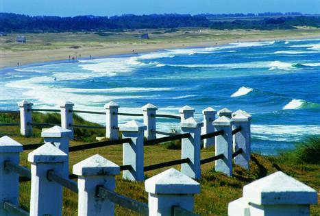 Uruguay celebra la semana de turismo con cuatro propuestas imprescindibles