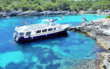Baleares: 40 propuestas refrescantes para este verano