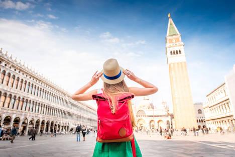 Civitatis supera las 1.000 actividades en más de 100 destinos