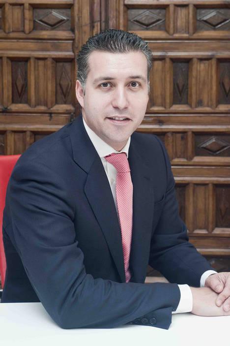 Retos, objetivos y cambios de la hostelería española para el nuevo curso