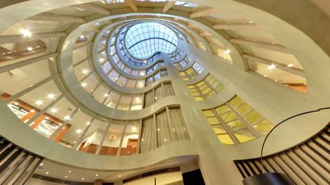 Grupo RV Edipress planificará y gestionará la comunicación de Hoteles Silken