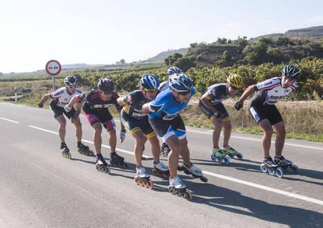Rioja Alavesa anima la vuelta de vacaciones con eventos para todos